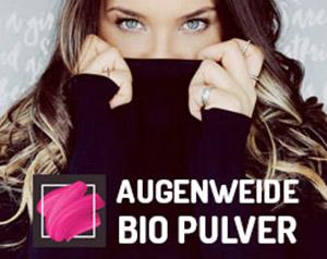 Augenweide Bio Beauty Mix